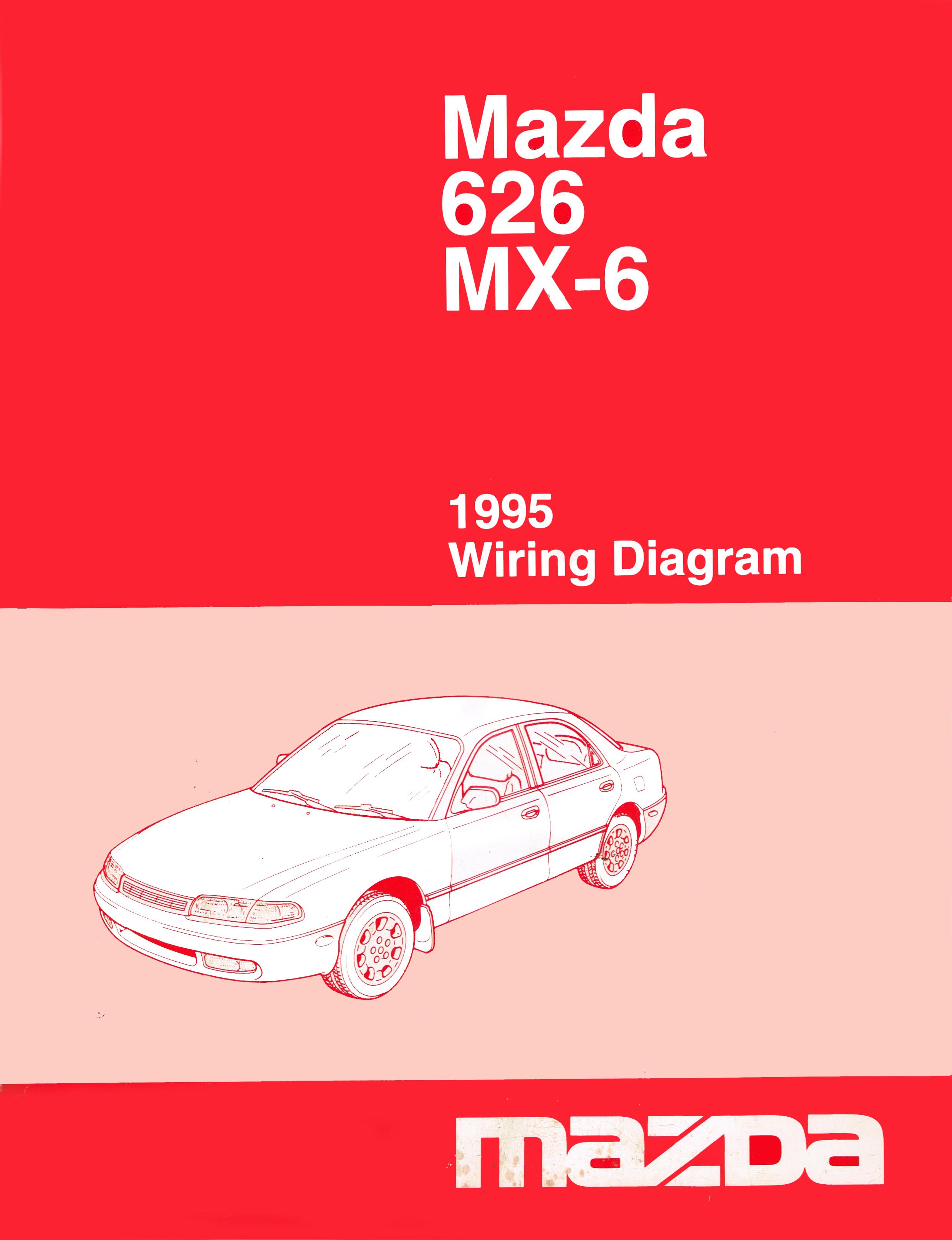 Pmx626fo usmazda 626 mx 6work shop manualsscans1995 00 coverg 1438kb aug 24 2014 054735 am asfbconference2016 Images